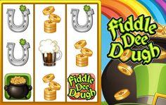 Fiddle Dee Dough - http://777-casino-spiele.com/kostenlose-spielautomat-fiddle-dee-dough-online/