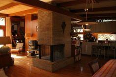 Mid Century Modern Interior Design Tips