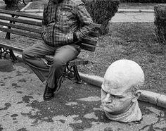 Rui Palha - Head, Eye and Heart by NunoCanha on deviantART