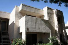 1920 W Lindner Avenue, Unit 235, Mesa AZ 85202 - Photo 2