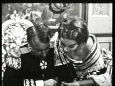 Ottocento (1959) 4x5