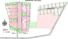 Best location for residential plots in gujarat dholera smart city