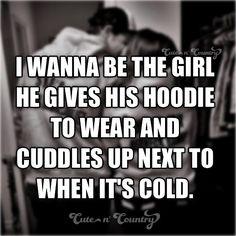 yep i do
