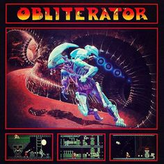 Video Games In July, Nintendo releases the first issue of Nintendo Power magazine. In October, Sega Mega Drive was released in Japan. History Of Video Games, Sega Mega Drive, Barbarian, Gaming Computer, Science Fiction, Platform, Japan, Music, Sci Fi