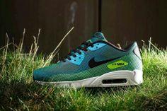 Nike Air Max 90 Jaquard