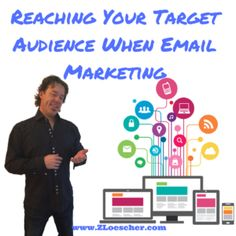 In theory, email marketing is not any different than other types of marketing. This means the basic principles of marketing apply to your email marketing efforts as well. One of these most important principles is the importance of reaching your target audience. The ability to reach your target audience and convince them to make a [ ]