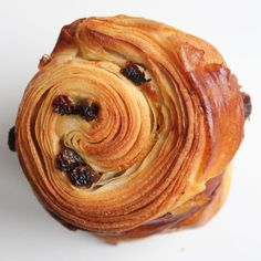 French Bakery, Croissant, Artichoke, Pains, Vegetables, Instagram, Food, Recipe, Artichokes