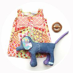 Macaroon Kids Products | Melbourne | Australia