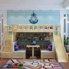Resultado de imagen para decoraciones para salones de maternal