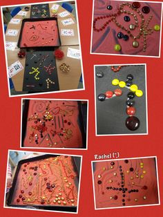 """Chinese New Year - transient patterns from Rachel ("""",) Chinese New Year Activities, New Years Activities, Rhyming Activities, Activities For Kids, Early Years Maths, Early Years Classroom, New Year's Crafts, Hobbies And Crafts, Chinese Festival"""