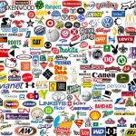 The importance of a decent logo design to your business