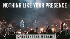 GRAMMY-nominated, Dove Award winning worship leader, pastor and author, William McDowell, tags acclaimed gospel artist Travis Greene and Nigerian ace worship Leader Nathaniel Bassey in Nothing Like Your Presence off heavily awaited The Cry - album. Top Worship Songs, Worship The Lord, Worship Leader, Pentecost Songs, Green Song, More Lyrics, Bless The Lord, Audio Songs, Music Charts