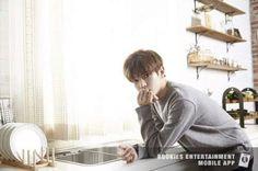 """""""hey babe"""" taeyong said and staring at you. (imagine)"""