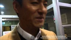 Musical「Gone With The Wind」20150113 (1)