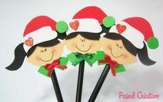 Okul yüksük Hatıra Arifesi Noel (1)