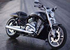 2013 Harley-Davidson VRSCF V-Rod