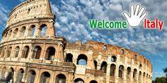 Welcome Italy | Bizzeffe.it