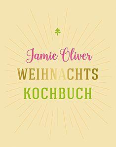 Weihnachtskochbuch von Jamie Oliver https://www.amazon.de/dp/3831031606/ref=cm_sw_r_pi_dp_x_sefuyb6BX31ZQ