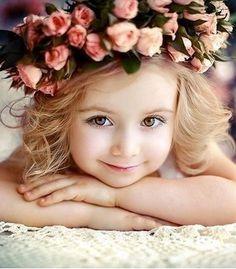 #Cute #girl