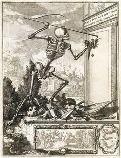 Death I