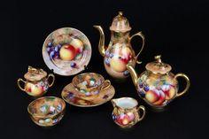 ann roder miniatures - Google Search