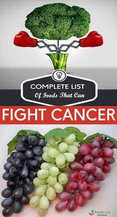 The Best Natural Cures For Bladder Cancer Foods That Cure Cancer, Anti Cancer Foods, Cancer Causing Foods, Natural Cancer Cures, Natural Cures, Prostate Cancer Prevention, Cancer Facts, Food Lists, Food Recipes