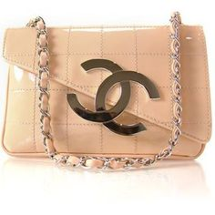 #chanel. love the design but would prefer another color