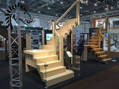 5 Trend Steel Staircase Design Xls 5 Trend Steel Staircase Design Xls The use of stairs has acquired from aback cavern men acclimated them to ascend from low lying areas to the assurance of Space Saving Staircase, Spiral Staircase, Staircase Design, Winder Stairs, Staircase Manufacturers, Grand Designs Live, Stair Lift, Wooden Staircases, Two Story Homes
