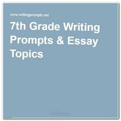 Abortion Essay Thesis Essay Essaywriting Personal Statement Example University Topics For Illustration  Essay An Introduction Essays On Pride also Grading Essays Essay Essaywriting Reliable Assignment Writing Narrative  John Keats Essay