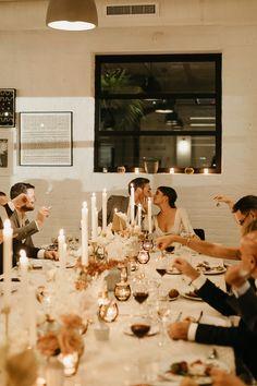 Wedding Bells, Our Wedding, Wedding Venues, Wedding Photos, Wedding Dancing, Chapel Wedding, Pantone Colour Palettes, Pantone Color, Rehearsal Dinner Dresses