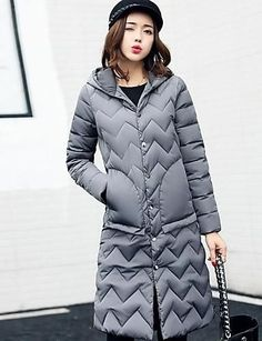Women's Clothing Jackets & Coats Gentle Brand 90%white Duck Down Ultra Light Jackets Women Autumn Winter Down Jacket Coat Female Zip Pocket Down Jacket Parkas 31