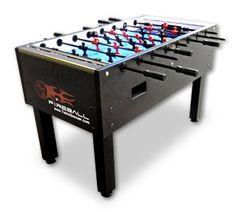 Bonzini Foosball Tables Of The Bonzini Foosball Table Collection - Bonzini foosball table