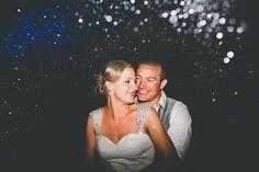 Wedding And Portrait Photography . Bride Groom, Wedding Bride, Night Wedding Photography, Portrait Photography, Glitter, Couple Photos, Concert, Couples, Beach