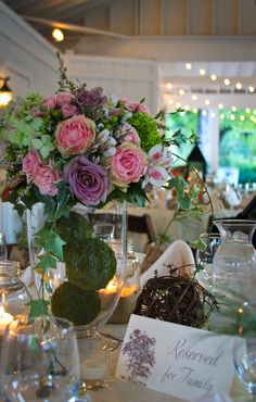 Rustic Romantic Outdoor Wedding at Cedarwood | Historic Cedarwood | All Inclusive Designer Weddings