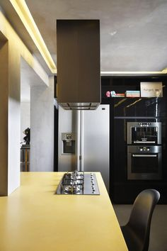 definition for interior design - 1000+ images about rchitecture on Pinterest ontemporary home ...