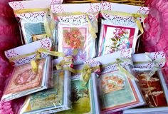 pretty-bag-topper-card-packs-for-gift-giving-in-all-my-glory