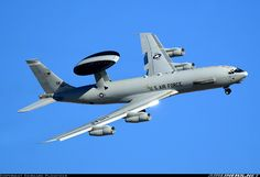 B 52 Stratofortress, Jet Air, Command And Control, Military History, Military Aircraft, Marines, Air Force, Fighter Jets