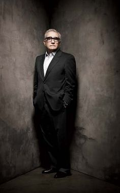 Martin Scorsese's Film School: The 85 Films You Need To See To Know Anything About Film | Co.Create | creativity + culture + commerce