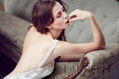 Mia by Laurelle www.laurelle.pl