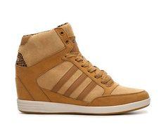 Nike air jordan 18 Enfants 499 Shoes