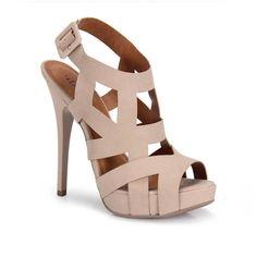 Summer Boots Lara Costa - Passarela.com