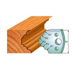 Wooden Toys, Profile, Car, Stuff To Buy, Knives, Products, Bottles, Wooden Toy Plans, User Profile