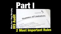 Getting the most from your tax disputes is one of the most self-explanatory parts of this process. You don't want a #LosAngelesTaxLawyer that will settle for the least amount of money; you want one that's truly out to get you the most from your California Board of Equalization tax disputes.