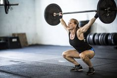 Can You Build Muscle by Working Out Once a Week? | Livestrong.com