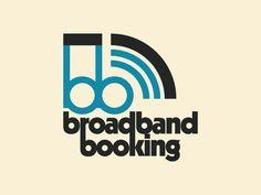 Broadband Booking