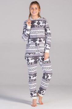 288cde2d953 Домашняя одежда женская в Украине купить недорого в интернет магазине на  UKRTUT.COM
