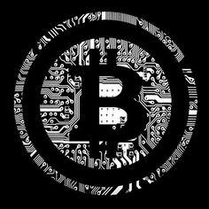 bitcoin trade euro