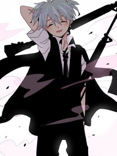 assassination classroom Part 2 - - Anime Image Me Me Me Anime, Anime Guys, Nagisa And Karma, Nagisa Shiota, Bizarre, Wattpad, Online Art, Dankest Memes, Anime Characters