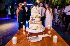 Selections of wedding cakes photos from my weddings. Romania, Weddingideas, Wedding Planner, Wedding Cakes, Wedding Decorations, Wedding Photography, Sweets, Restaurant, Candy