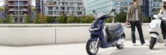 Ben jij op zoek naar nieuwe Peugeot scooter? En wil niet te veel betalen? Lees dan ons blog over Peugeot scooter goedkopere kopen snel door.